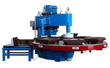 Rotary Disk Type Terrazzo Tile Machine